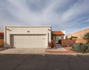 2764 S Via Del Bac, Green Valley image