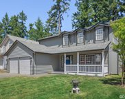 10942 Marigold Dr NW, Silverdale image