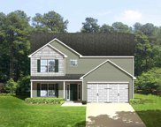 553 Timber Creek Drive, Loris image