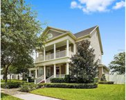 2599 Lake Baldwin Lane, Orlando image