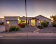 4008 S Heather Drive, Tempe image