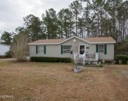 190 Bellhammon Forest Drive, Rocky Point image