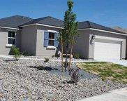 6899 Lookout Peak Dr, Carson City image