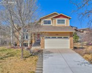 5260 Farm Ridge Place, Colorado Springs image