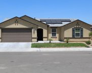 5463 E Laurite, Fresno image