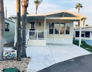 9000 Us Highway 192 Unit 847, Clermont image