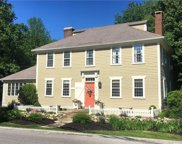 1784 South RD, South Kingstown image