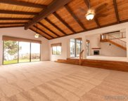 2946 Mcgraw Street, Clairemont/Bay Park image
