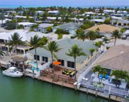270 10th Street, Key Colony image