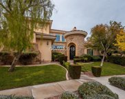 10980 WILLOW VALLEY Court, Las Vegas image