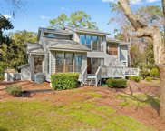 11 Lake Forest  Drive, Hilton Head Island image
