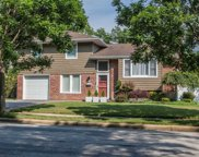 26 Michael Dr, Old Bethpage image