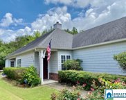 450 Holland Lakes Dr, Pelham image