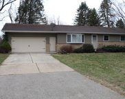 5638 Country View Drive, Allendale image