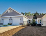 773 Salerno Circle Unit C, Myrtle Beach image