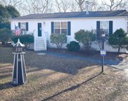 395 LEISURE DR, South Kingstown image