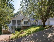 716 Mt Airy Church Road, Easley image