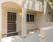1195 Fitzgerald Road Unit #F, Simi Valley image