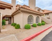 1211 N Miller Road Unit #117, Scottsdale image