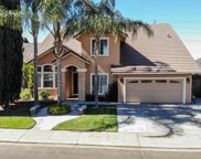 2825  Mcneil Drive, Ceres image