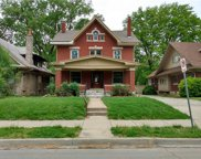 3412 S Benton Avenue, Kansas City image