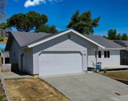 1077 Donaldson Way, American Canyon image