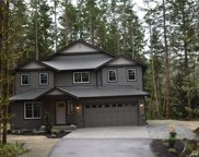 4914 194th Place NW, Stanwood image
