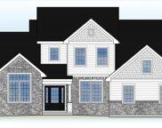 511 Long Acres  Lane, Olivette image