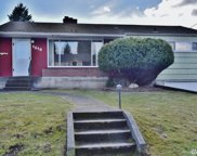 1515 10th St, Bremerton image
