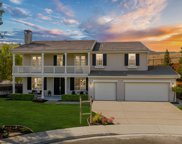 241 Napier Ct, Pleasanton image