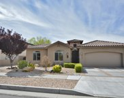 5000 College Heights Drive NW, Albuquerque image