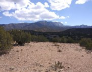 Pinon Lane, Placitas image
