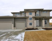 12603 S 79 Avenue, Papillion image