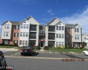 8368 POPLAR MILL ROAD Unit #8368, Baltimore image