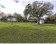 3514 Roanoke Dr, Cedar Park image