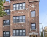 4013 North Southport Street Unit 2, Chicago image