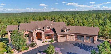 4740 Foxchase Way, Colorado Springs