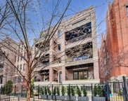 843 W Buckingham Place Unit #1W, Chicago image