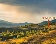 Sunlight Drive, Steamboat Springs image