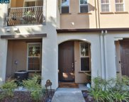 3923 Forest Cir, Castro Valley image