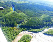 NHN Wood River, Fairbanks image