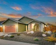 989 Ridgeview, Carson City image