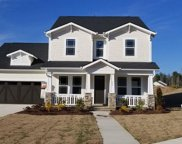 204 Scarlet Tanager Circle, Holly Springs image