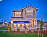 2131 Silverstone  DR, Forest Grove image