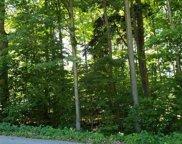 xxx S Fairway Drive, Cedar image