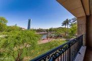 7181 E Camelback Road Unit #205, Scottsdale image
