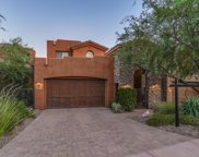 12301 E North Lane, Scottsdale image