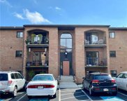950 Cold Spring Unit 11, Lower Macungie Township image