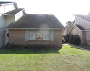 12255 W Village Drive Unit C, Houston image