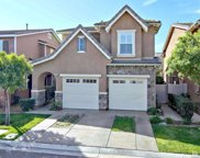 506 DYLAN Drive, Oxnard image